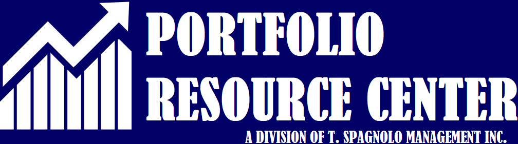Portfolio Resource Center